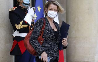 Pháp trừng phạt tội hủy diệt sinh thái đến 10 năm tù