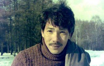 Phim tài liệu về nhạc sĩ Trần Tiến: Hành trình tự do, hồn nhiên của nhân vật và đạo diễn