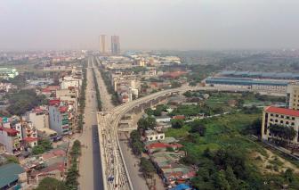 Dự án đường sắt Nhổn - ga Hà Nội có nhiều sai phạm, nguy cơ thiệt hại 40 triệu USD