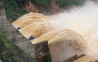 Quảng Nam thu hồi quyết định cho thuê hơn 31.000m2 đất làm thủy điện