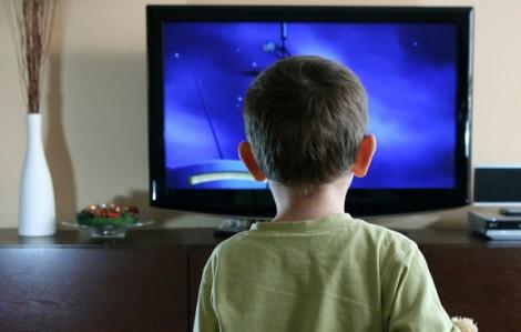 Thêm một đứa trẻ tự tử vì YouTube