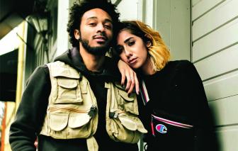 3 xu hướng thời trang phản ánh xã hội