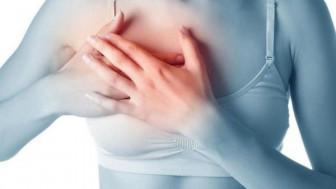 Phòng ngừa ung thư vú bằng cách nào?