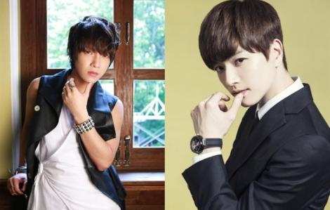 Nhiều ngôi sao K-pop dính bê bối cờ bạc