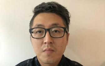 Đối tượng người Hàn Quốc giết người bỏ vali ở quận 7 nhằm cướp tài sản