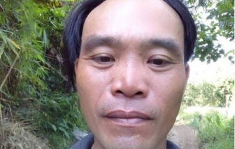 Truy nã thanh niên dùng súng bắn khiến 4 người thương vong tại Quảng Nam