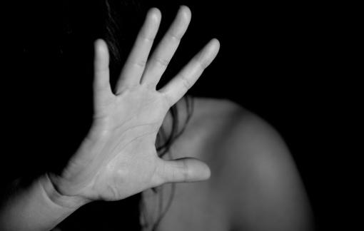 Những vụ án giết hại phụ nữ chấn động nước Anh