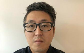 Lời khai bất ngờ của nghi phạm người Hàn Quốc trong vụ án phân xác tại quận 7