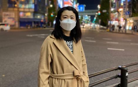 Phụ nữ và trẻ em Nhật Bản bị ảnh hưởng nghiêm trọng trong mùa dịch COVID-19
