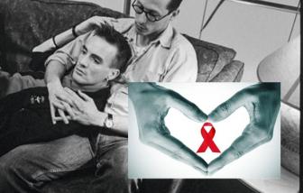 Clip: Những ca HIV đầu tiên được phát hiện như thế nào?