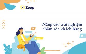 Giải tỏa lo lắng khi chăm sóc sức khỏe dịp cuối năm cùng Zoop Care