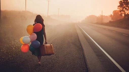 40 tuổi, tôi chọn ly hôn để sống cuộc đời mới