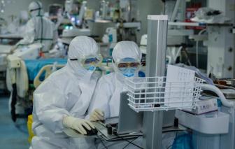CNN công bố hồ sơ mật cho thấy Trung Quốc che giấu và xử lý sai đại dịch COVID-19