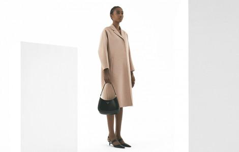 Phong cách tối giản - xu hướng thời trang chưa bao giờ lỗi mốt