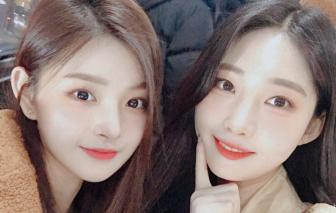 Làng giải trí Hàn Quốc đảo lộn khi hàng loạt sao K-pop dương tính với COVID-19