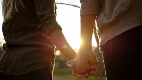 Đã yêu là không còn sợ