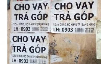 Nhiều công ty vay ngang hàng của Trung Quốc đang chuyển sang Việt Nam