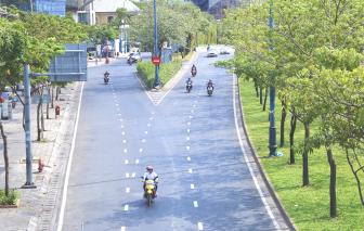 TPHCM lấy tên cố NSND Thái Ly đặt tên đường mới