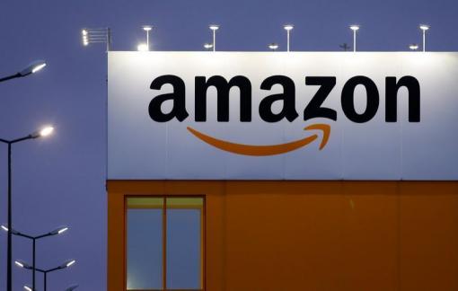 """Nhiều nước tham gia chiến dịch quốc tế  """"Đòi Amazon trả tiền"""""""