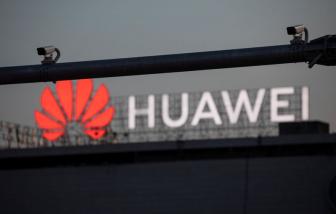 Giáo sư Trung Quốc thừa nhận nói dối FBI trong vụ án Huawei