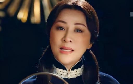 """Lưu Gia Linh đóng thiếu nữ và chuyện """"cưa sừng làm nghé"""" trong phim ảnh Trung Quốc"""