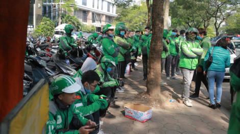 www.phunuonline.com.vn