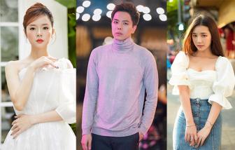 Trịnh Thăng Bình, Midu, Amee hoãn ra mắt dự án trước sự ra đi của nghệ sĩ Chí Tài