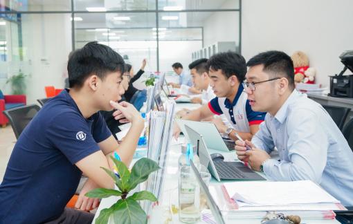Trường đại học tư thục đầu tiên dự kiến mở ngành Báo chí