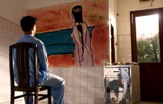 """Phim Việt thời """"hậu"""" Ròm  và Tiệc trăng máu: Đừng """"xả hàng"""" kém chất lượng"""