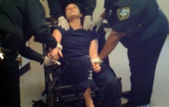 Khủng hoảng và nghiện ngập khiến tội phạm nữ tăng mạnh trong đại dịch