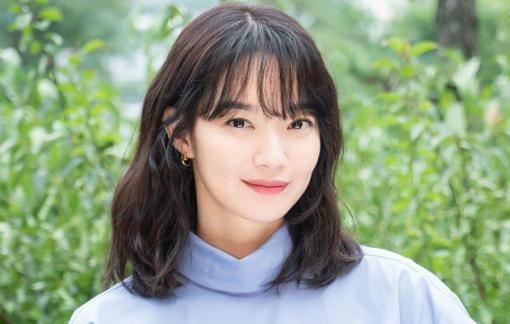 Shin Min Ah âm thầm giúp đỡ 114 bệnh nhân điều trị bỏng