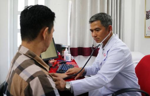 Có nên đi chụp mạch máu não để tầm soát đột quỵ?