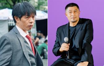"""Nhà sản xuất Charlie Nguyễn: """"Thái Hoà sợ thất vọng, không xem Tiệc trăng máu"""""""