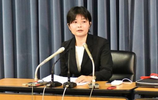 Quấy rối tình dục học đường làm hoen ố ngành giáo dục Nhật Bản