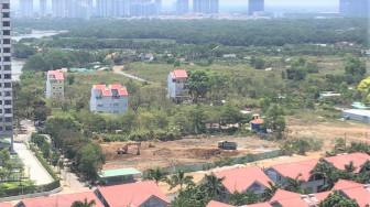 Huyện Nhà Bè: Dự án làm khổ dân hơn 16 năm, Nhà nước nguy cơ thất thoát hàng trăm tỉ đồng