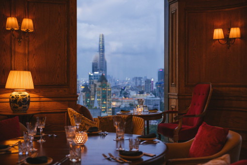 Nhiều người Việt chọn trải nghiệm tại chỗ dịp tết 2021 thay vì đi du lịch