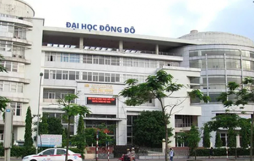 Bộ Công an ra thông báo truy tìm người xài bằng giả của ĐH Đông Đô