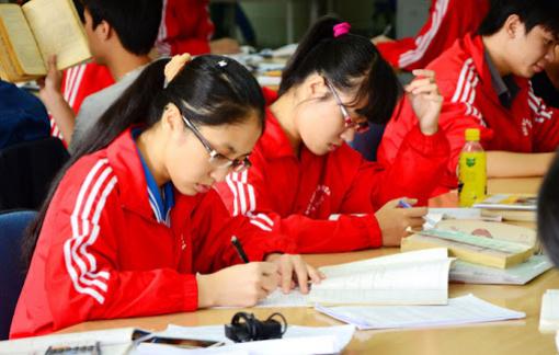 """Giáo dục đại học Việt Nam 2020: """"Được mùa"""" xếp hạng quốc tế"""