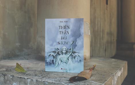 """""""Thiên thần mù sương"""": Có gì ở nơi tận cùng thế giới?"""