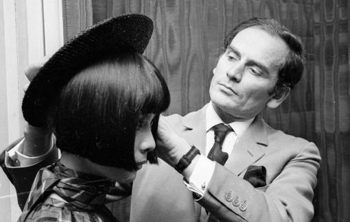 Dấu ấn 'Pierre Cardin': Thời trang vượt mọi khuôn khổ