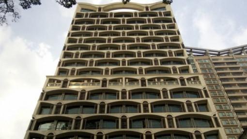 TPHCM sắp có 2.009 căn hộ từ việc xây mới các chung cư cũ