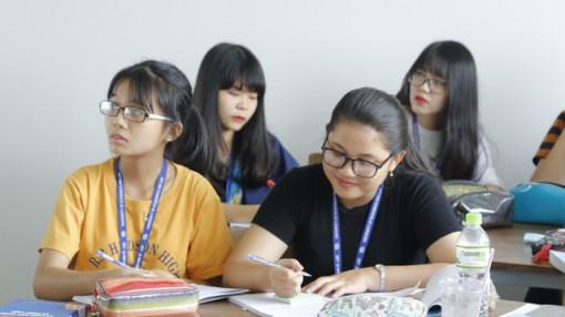 Từ năm 2021, bốn trường thuộc Đại học Quốc gia TP.HCM sẽ tăng học phí
