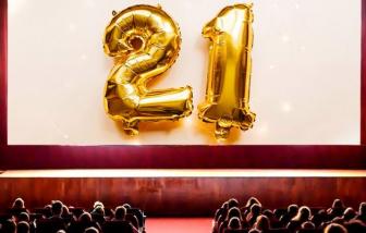 21 bộ phim hay nhất hai thập niên đầu thế kỷ 21