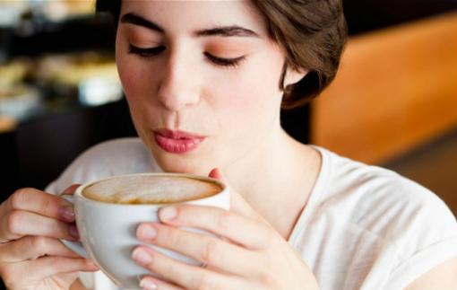 Làn da sẽ thế nào nếu ngừng uống cà phê?