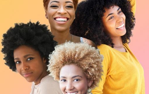 New York mở rộng luật chống phân biệt đối xử với kiểu tóc