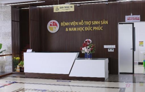 Thai phụ tử vong sau khi lấy bớt thai dị tật, bệnh viện nói gì?