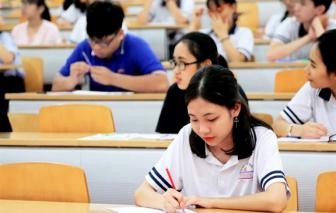 Học sinh, sinh viên nơi nào được nghỉ Tết Tân Sửu dài nhất?