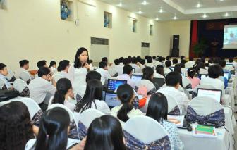 """Bài cuối: """"Đọc vị"""" được học sinh là chìa khóa thành công của người thầy"""