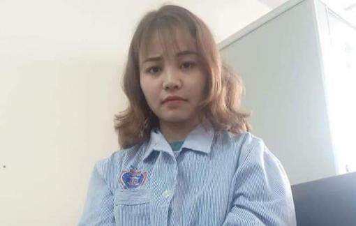 Cô gái trẻ định nhắm mắt lấy chồng để có tiền chữa bệnh