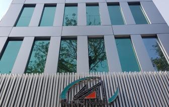 Bị truy thu thuế gần 400 tỷ đồng, Thuduc House nói công ty không làm gì bất hợp pháp